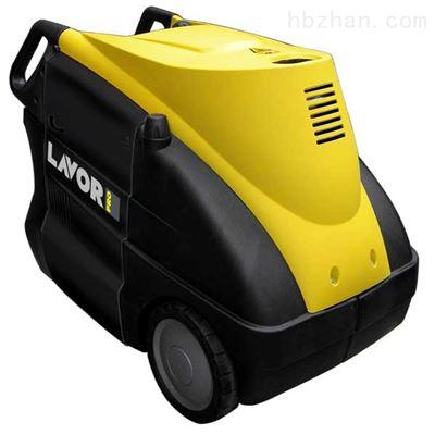TEKNA2015挖掘机冷热水高压清洗机