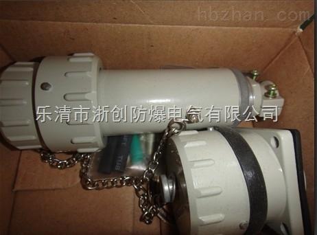 移动式防爆电缆卷盘_中国环保在线