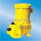 美国米顿罗MRoy各系列液压隔膜泵,变频调节加药泵RD660厂家价格出售