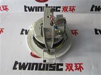 DNH 扬声器BPF-660 IPT