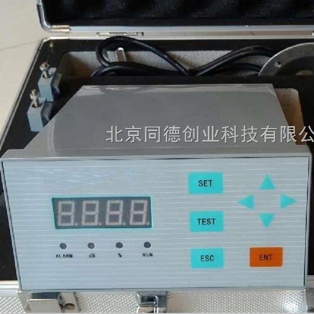 智能磨音测量仪 磨音检测仪