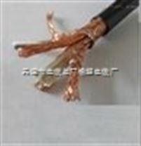 計算機控製電纜