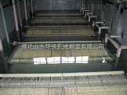 内蒙古屠宰废水处理设备