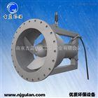 古蓝QJB-W1.5/6设备污泥回流泵 污水处理设备