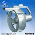 古蓝QJB-W15设备污泥回流泵