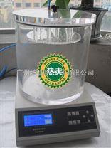 药用包装密封性测试仪
