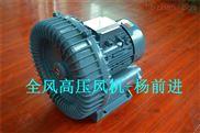 RB-077全風風泵,全風高壓風泵