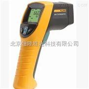 福禄克红外线测温仪FLUKE561接触式测温仪