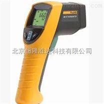 福祿克紅外線測溫儀FLUKE561接觸式測溫儀