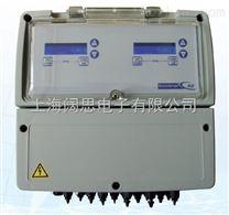 SEKO泳池双参数水质分析仪KO42