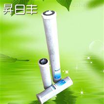 纤维状活性 载体活性炭PCB 电镀活性碳芯 单价