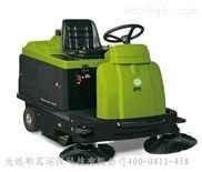 1010E-驾驶式清扫车价格扫地机图片