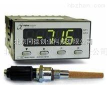 在线露点仪DS-2000