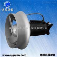 QJB-古蓝QJB2.2铸件式潜水搅拌机