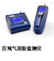 美國TSI 8532/8530便攜式PM2.5粉塵檢測儀