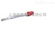 专业代理原装进口SUNTEX水质分析仪,台湾上泰HA405-DPA低电导超纯水PH/ORP电极