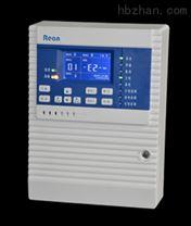 氧氣報警器、便攜式氧氣報警器