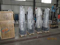 醫用器材、包裝材料萬能試驗機廠家