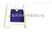 限量促销:台湾上泰进口品牌水质在线监测仪,8-SF01浮动式PH电极安装件系列现货