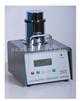 便攜式氣體水分析儀/便攜式露點儀/便攜式水露點測試儀/便攜式水露點分析儀