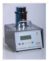 便携式气体水分析仪