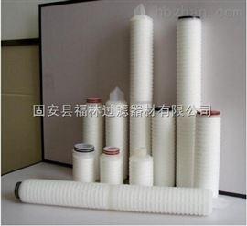 齐全3M CUNO700系列水滤芯