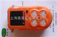 河南汉威BX170(LCD) 便携式单一气体探测器
