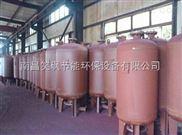 隔膜式气压罐(膨胀罐)