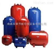 进口压力罐|膨胀罐|气压罐