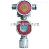 河南汉威BS60II气体探测器