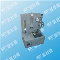 液化石油氣硫化氫測定儀SH/T 0125