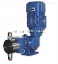 意大利SEKO柱塞计量泵赛高PS1D038C31