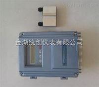 TC智能型外夾式超聲波流量計