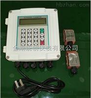 TC江蘇外夾式超聲波流量計