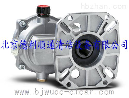 高压疏通机配件-高压疏通机联轴器
