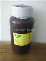 Bio-Rad伯乐Bio-Gel P-2 Media聚丙烯酰胺凝胶1504118