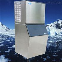 IMS-380酒店專用全自動雪花製冰機