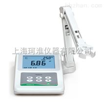twinno innoPH300台式PH酸碱度测量仪
