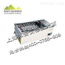 MONET-COS-110x30水浴恒溫搖床