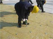 杭州干挂石材保温岩棉板规格