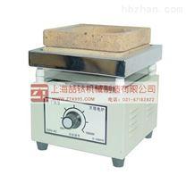 2KW单联可调万能电炉,DLL-1型可调电炉哪家好