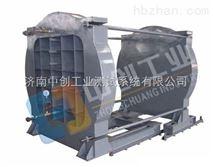 钢筋混凝土排水管内压试验机哪里生产