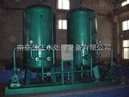 蘭江石英砂過濾器廠家
