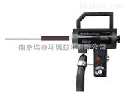 供应手持式烟气采样器JSP2075/M手持式烟气采样器报价