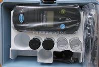 哈希58700-05氟化物水质分析仪