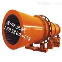銅仁新型污泥烘干機廠家保證zui好生產質量