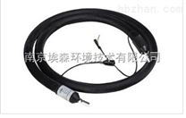 供应移动式烟气加热管线SHGL OD36/25
