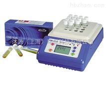 TR-1100A 微电脑COD加热反应器 COD/总磷/总氮...消解 220VAC