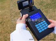 5B-2N便攜手提式氨氮測定儀