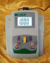精密電導率儀